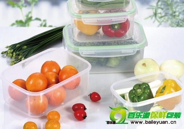塑料保鲜盒品牌排行 塑料保鲜盒十大品牌
