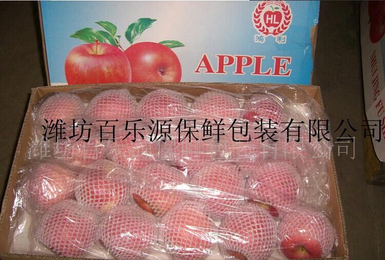 供恒温库 专用苹果 物理活性 保鲜袋