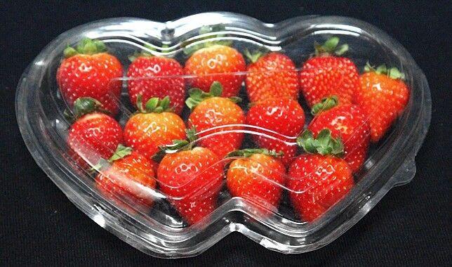 草莓专用物理活性beplay体育登陆盒