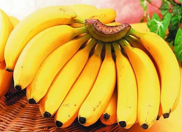 香蕉与芭蕉的区别有哪些?香蕉和芭蕉的区别!